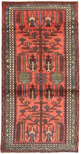 Saveh tapijt AXVZZX3088