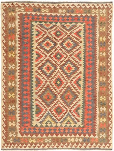Kelim tapijt AXVZZX2445