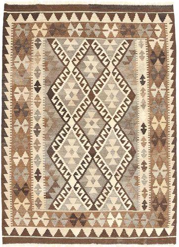 Kelim tapijt AXVZZX2551