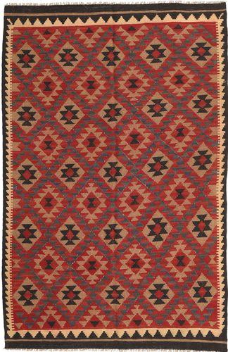 Kilim Maimane carpet AXVZZX2463