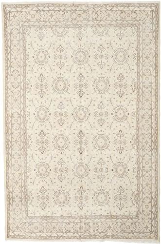 Colored Vintage carpet XCGZT1170