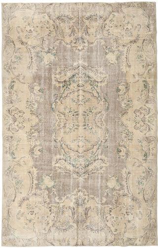 Colored Vintage carpet XCGZT1165