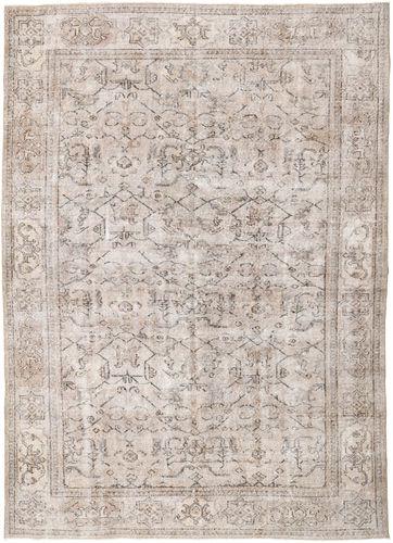Colored Vintage carpet XCGZT1164
