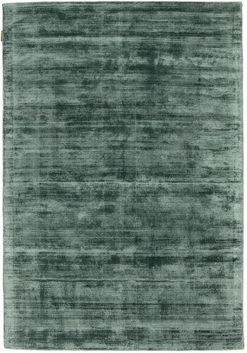 Tribeca - Green carpet CVD18674