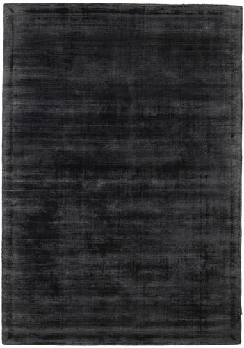 Tribeca - Charcoal-matto CVD18660