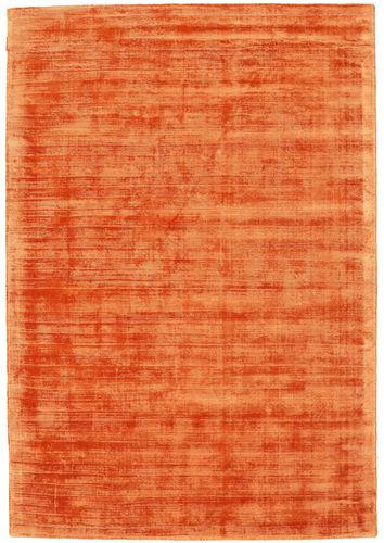 Tribeca - Orange carpet CVD18694