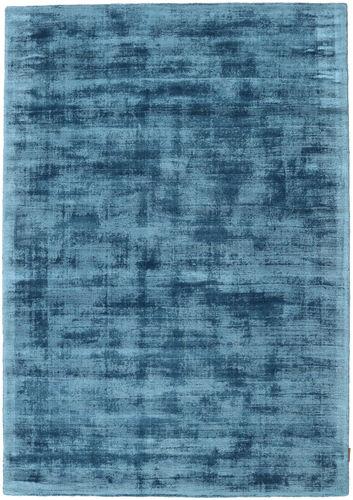 Tribeca - Blå teppe CVD18666