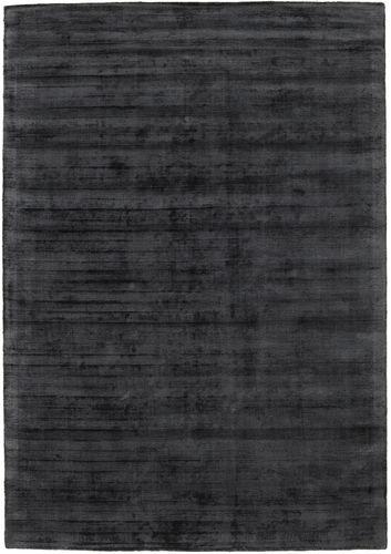 Koberec Tribeca - Charcoal CVD18659