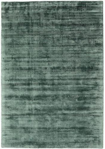 Tribeca - Grön matta CVD18673