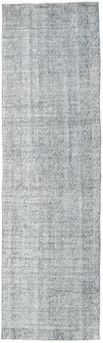 Colored Vintage carpet XCGZT1141