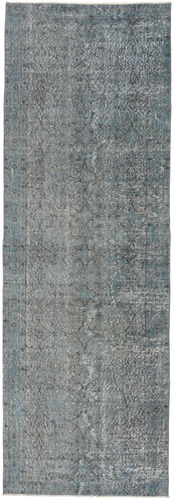 Tapis Colored Vintage XCGZT1136