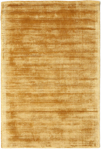 Tribeca - Gold Teppich CVD18689