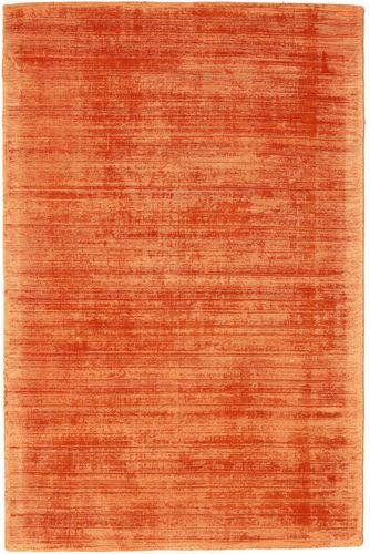 Dywan Tribeca - Pomarańczowy CVD18696