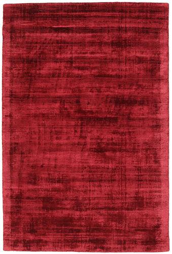 Tribeca - Mörk Röd matta CVD18682