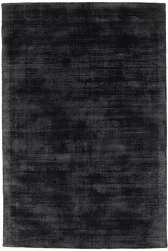 Tribeca - Charcoal matta CVD18661