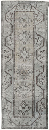 Tapis Colored Vintage XCGZT1131