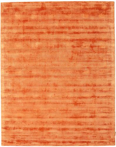 Tribeca - oransje teppe CVD18693