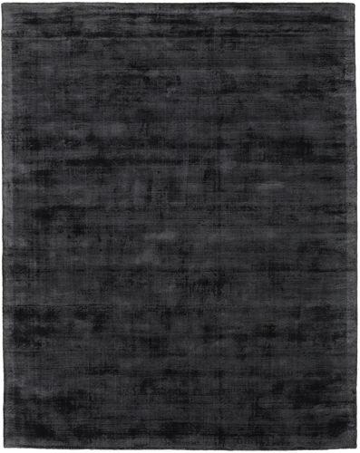 Tribeca - Charcoal matta CVD18658