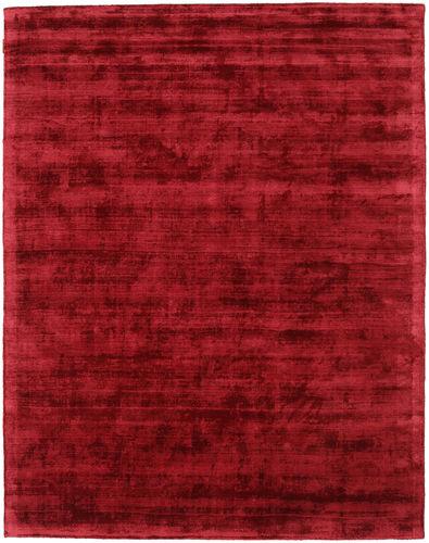 Tribeca - Mörk Röd matta CVD18679
