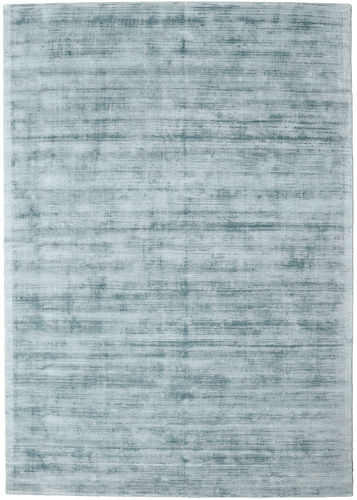 Tribeca - Blue / Grey carpet CVD18698