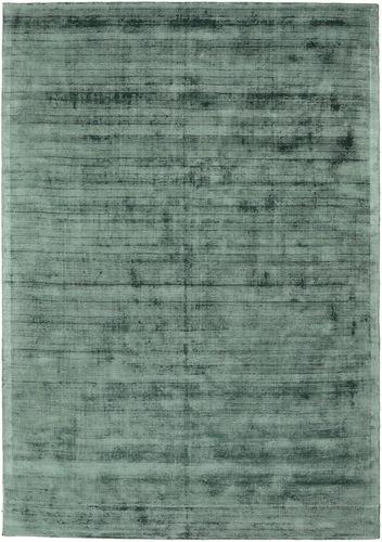 Tribeca - Grön matta CVD18669