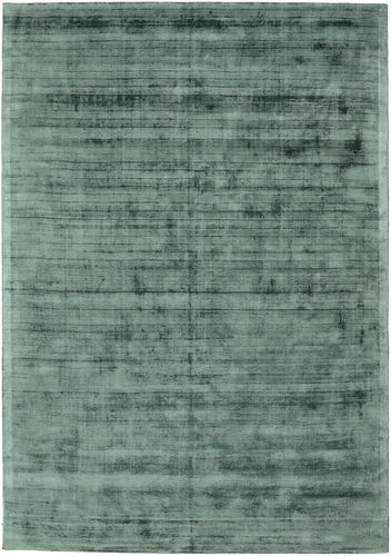 Tribeca - grün Teppich CVD18669