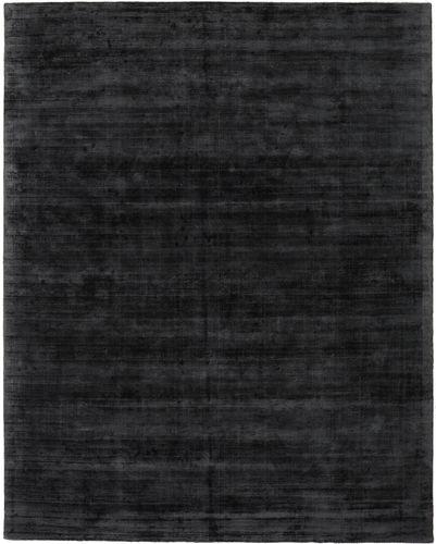 Covor Tribeca - Charcoal CVD18656
