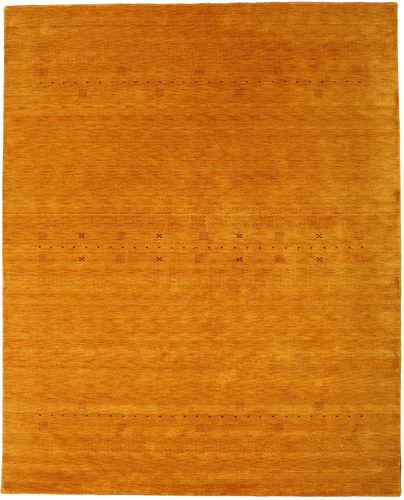 Loribaf Loom Eta - Gull teppe CVD17244