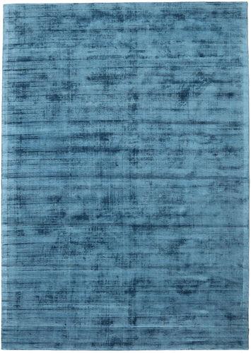 Tribeca - Blå matta CVD18662
