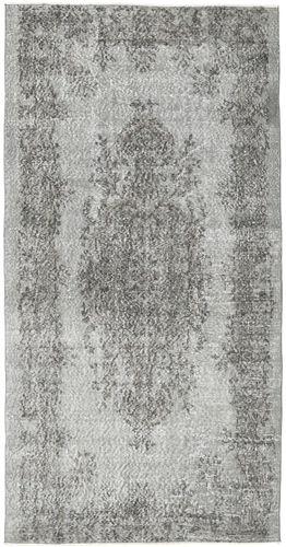 Colored Vintage carpet XCGZT1110