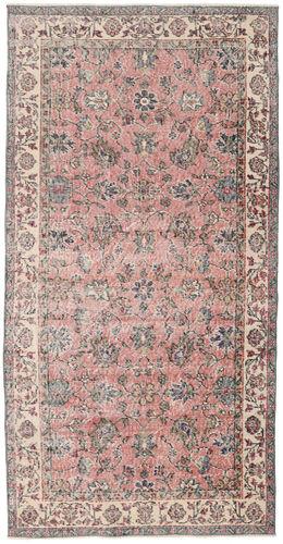 Colored Vintage carpet XCGZT1104