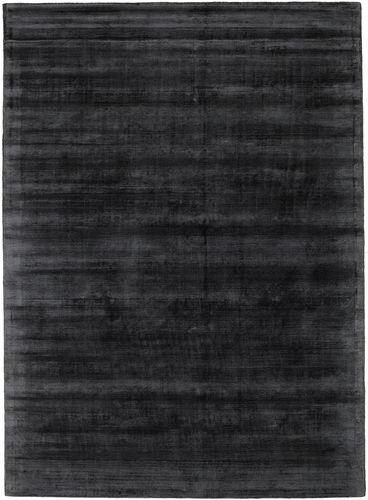 Tapis Tribeca - Charcoal CVD18657