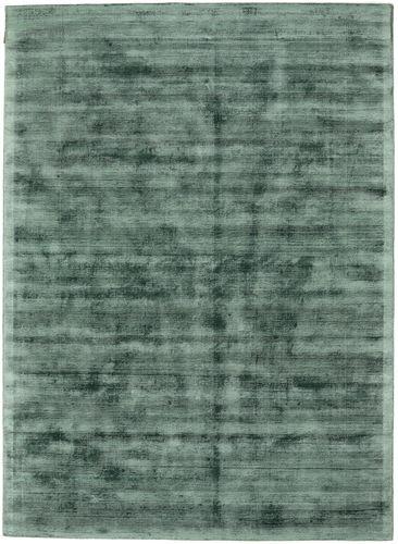 Tribeca - Green rug CVD18671