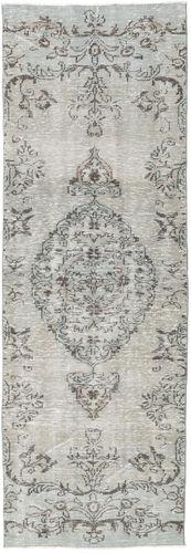 Colored Vintage carpet XCGZT1067