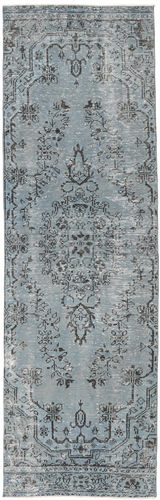 Colored Vintage carpet XCGZT1058