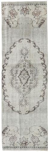 Colored Vintage tapijt XCGZT1051