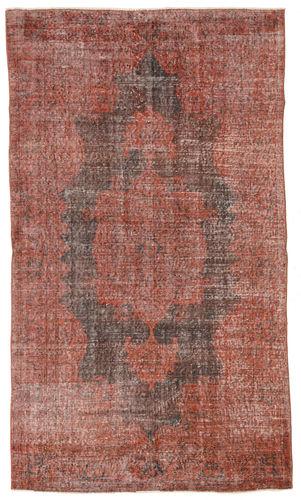 Colored Vintage carpet XCGZT1040