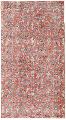 Colored Vintage carpet XCGZT1035