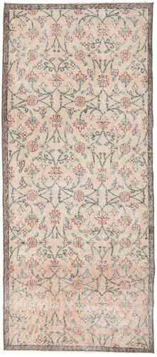 Colored Vintage carpet XCGZT1028