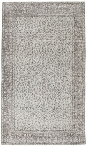 Colored Vintage carpet XCGZT1025