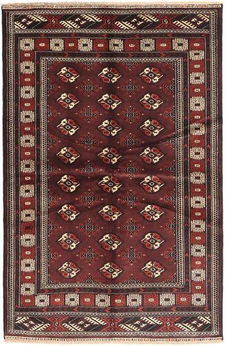 Beluch tapijt AXVZZX3163