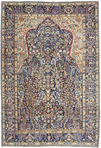 Kerman carpet AXVZZX2564