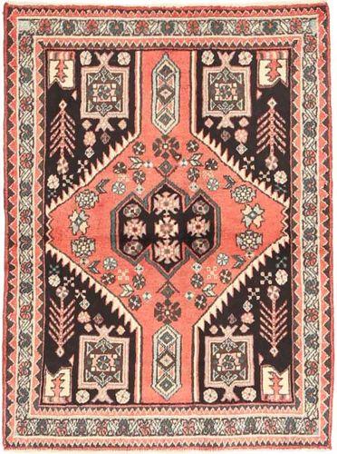 Saveh tapijt AXVZZX3090