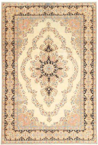Kerman Patina szőnyeg AXVZZX2926