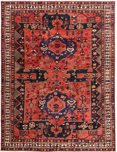 Bakhtiar tapijt AXVZZX93