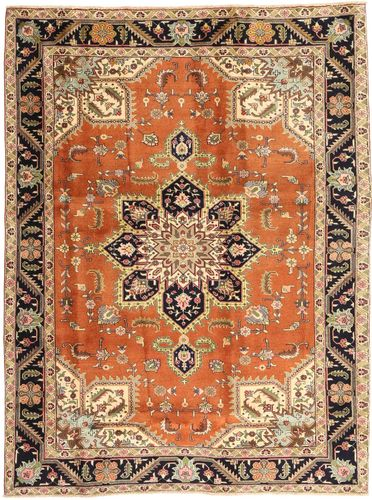 Heriz carpet AXVZZX2226