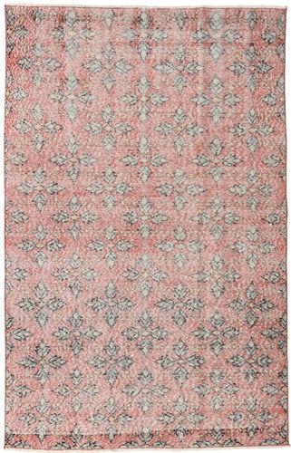 Colored Vintage carpet XCGZT1007