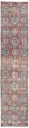 Colored Vintage carpet XCGZT992