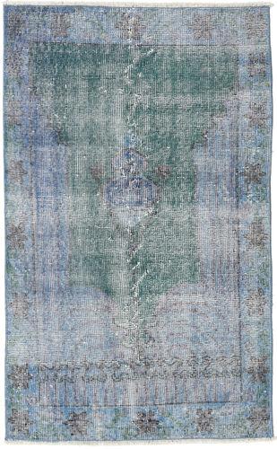 Colored Vintage carpet XCGZT1012
