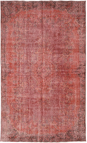 Colored Vintage carpet XCGZT1513